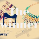 Worldwide giveaway : Lowlita&you