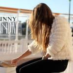 SunnySunday