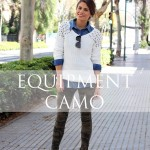 equipment camo