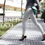 Emerald Coco