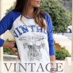 Vintage Klein