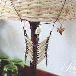 Moodyo : We♥jewelry