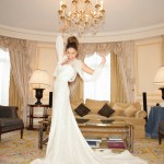 SFD & Dior : Wedding