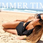 MOODYO : Summer time