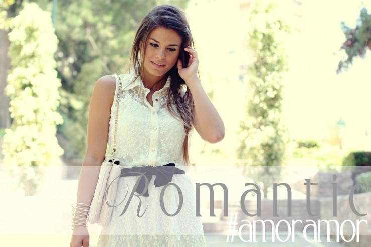 Chicisimo : #amoramor