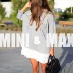Mini&Maxi