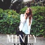 Minty Mint