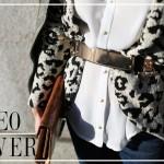 leo lover