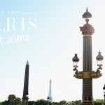 Trip diary: Paris day #4