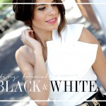 Getting formal: Black&White