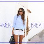summer breath