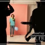 Vogue x Joe Fresh : #turncoloron
