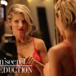 Dark Seduction by Women'Secret