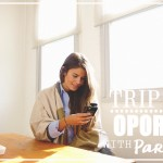 Parfois&Friends : The Oporto fashion experience
