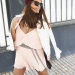 pink-chic playsuit