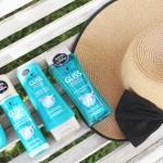 Hair care: Gliss Million Gloss