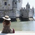 Lisboa #5: Torre de Belém