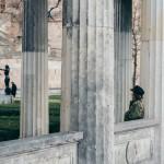 Trip Diary: Berlin #2