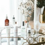 6 nuevos productos para la rutina facial