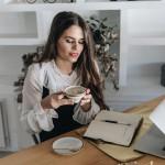 8 Consejos antes de empezar tu blog