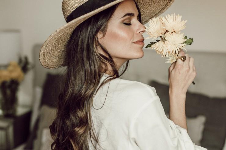 Tips para una melena brillante | #SFDbeauty